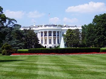Washington D.C. Trip News