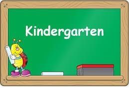Kindergarten Screening and Registration