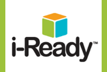 MES Parents - Using iReady At Home