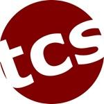 Townsend Community School Logo